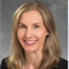 Sports & Orthopaedic Specialists Welcomes Dr. Patricia Drace: Hand, Wrist, and Elbow Orthopaedic Surgeon