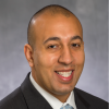 Sports & Orthopaedic Specialists Welcomes Dr. Bishoy Gad
