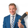 Sports & Orthopaedic Specialists Welcomes Dr. Ryan Fader, Hip and Knee Arthroscopy Specialist