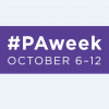 Sporlts & Orthopaedic Specialists recognizes PA Week: October 6-12