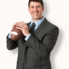 Welcome Trent M. Christensen, MD, CAQ: Non-Surgical Orthopedics and Sports Medicine Physician