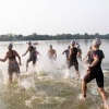 E.coli Alert Information for YWCA Triathletes