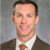DR. GREG FOLSOM --- NOW SEEING PATIENTS
