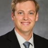 Welcome Andrew Houghton, MD: Non-Surgical Orthopedic and Sports Medicine Physician