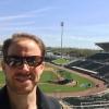 Spring Training Tips for Baseball and Softball
