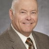 End of an Era: Dr. James Larson Retiring from Practice