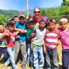 Linsey Hamilton, PT shares her reflections on Allina Health Service Trip to Guatemala