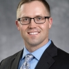 Welcome Dr. Kevin Lindgren  - Orthopedic Surgeon Specializing in Hip and Knee Replacement