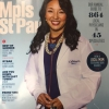 Mpls St. Paul Magazine Top Doctors 2016