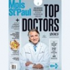 CONGRATULATIONS TO OUR 2015 TOP DOCTORS!