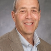 Dr. Jamie Peters Retiring From Practice