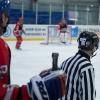 "Hip Injuries in Hockey: ""Coach- my hip hurts!"""