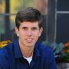 Congratulations Adam Reiskytl --- 2015 Male Student Athlete Scholarship Winner