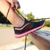 Prevention and Care of Shin Splints: Keeping Shins Happy and Healthy in the Spring