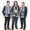 Sports & Orthopaedic Specialists Physicians Lead Minnesota United FC Medical Team