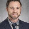Welcome Dr. Joseph Schirmers - Fellowship-trained, orthopaedic surgeon specializing in the operative treatment of hip and knee