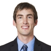 Sports & Orthopaedic Specialists welcomes Dr. Matt Gorman