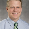 Welcome Dr. Robert Tuttle, Specializing in Hip and Knee Replacement, Complex Hip and Knee Replacement Revision