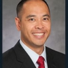 Vinh Dang, MPAS, PA-C accepted as Distinguished Fellow of American Academy of PAs
