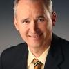 Mark P. Lesher, MD Named OSN\'s Premier Surgeon 300