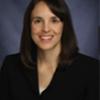 Rebekah Allen, MD - Volunteer With the eyecareAmerica Program