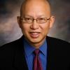 Mark Chiu, MD - Top Doc 2016