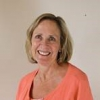 Northern New Mexico Clinic Director Earns Lean/DFSS Green Belt