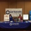 Eye Associates Participates in Sandia National Lab Health Fair
