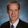 Eye Associates Welcomes Steve Hillam, DO to Roswell