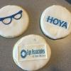 Eye Associates Optical and HOYA Team Up