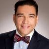Robert F. Melendez, MD - UNM Alumni Association President