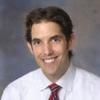 JOHN PITCHER, III, MD PRESENTS AT NMOA