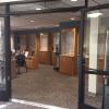 Eye Associates Opens Optical Shop in Roswell