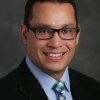 Nate Roybal, MD Joins Eye Associates of New Mexico