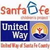 Eye Associates Supports Santa Fe United Way