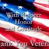 Eye Associates Serves Our Veterans