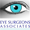 Eye Surgeons Associates Designated as National Leader in High Quality and Efficient Eye Care