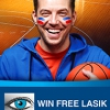 Are you Mad for LASIK?