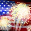 Firework Safety and Iowa's Proposed Bill