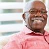 Glaucoma Free Screening