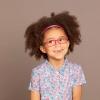 Save 50% Off Glasses for Children Under 18