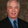Eye Surgeons Associates Announces Dr. Phinney\'s Retirement