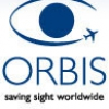 VOte for orbis