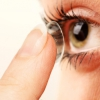 5 Things You Should Avoid Doing If You Are A Contact Lens User