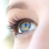 Top 4 Myths About Your Eyes