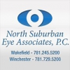 Your Eye Health and Your Diet