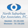 Have A Lot Of Headaches? Get Your Eyes Checked
