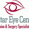 Local Eye Surgeon Introduces Innovative Procedure to Patients