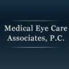 Everything you need to know about Open-Angle Glaucoma