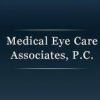 Helpful Tips to Protect Your Eyes from Digital Eye Strain